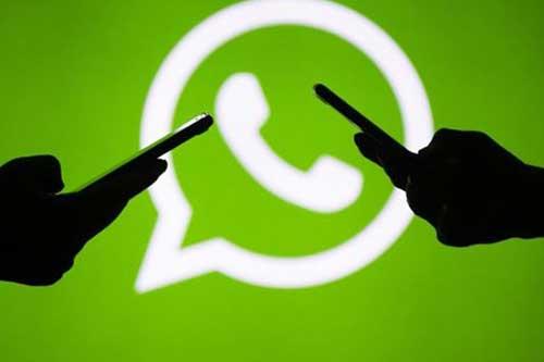Whatsapp veya müşteri hizmetlerimizden siparişinizi verin.